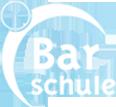 logo-barschule